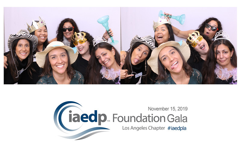 IAEDP_LA_Gala_2019_Prints_ (2).jpg