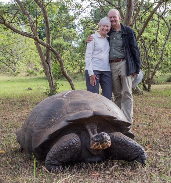 Galapagos_MG_5059.jpg