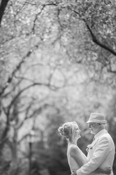 Stacey & Bob - Central Park Wedding (209).jpg