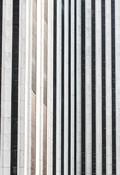 French Quarter fascade-7483.jpg