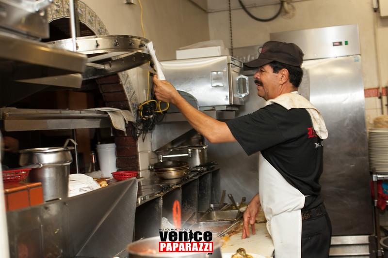 VenicePaparazzi.com-219.jpg