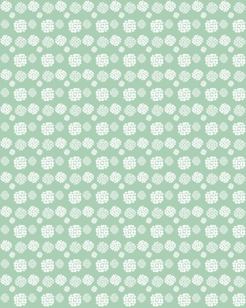 white-floral-repeat.png