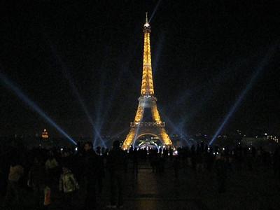 Paris Movies