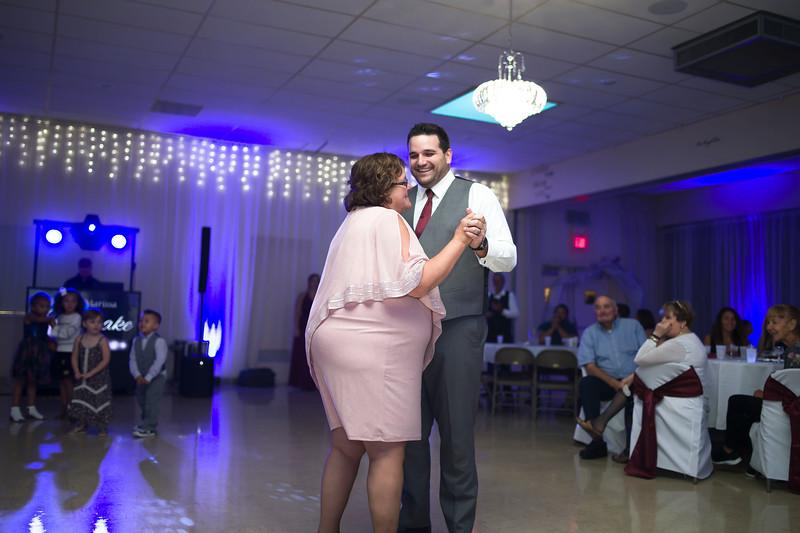 Marissa & Kyle Wedding (569).jpg