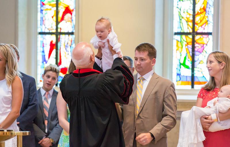 07.17.16 Baptisms