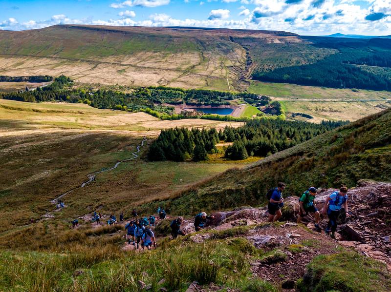 20190511-1020-Brecon Beacons Trail Challenge 2019-0012.jpg