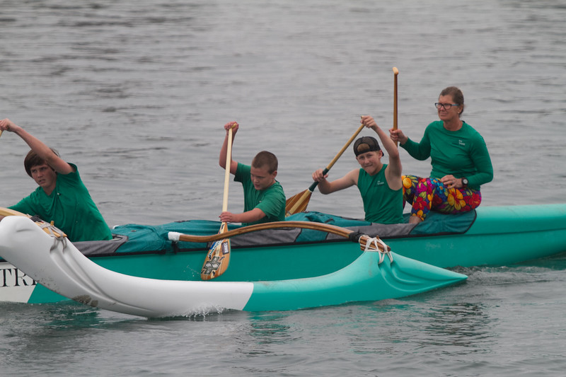 Outrigger_IronChamps_6.24.17-35.jpg