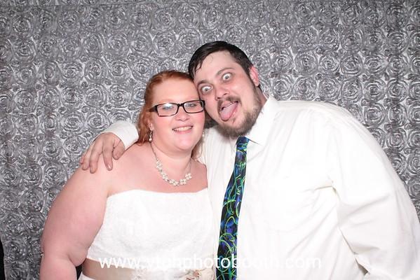 Single Photos - 4/27/19 - Joshua & Crystal