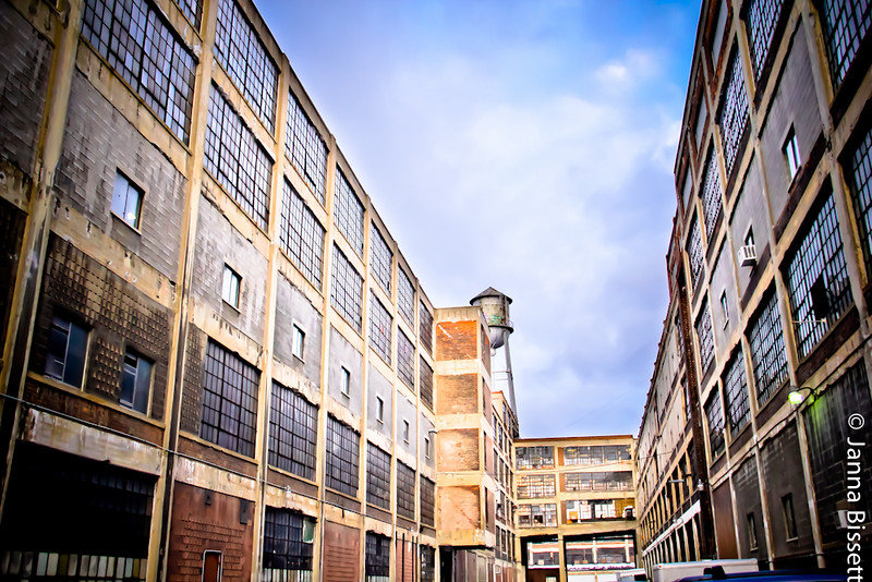 Russell Industrial Center Detroit Michigan etsy lilacpop-.jpg