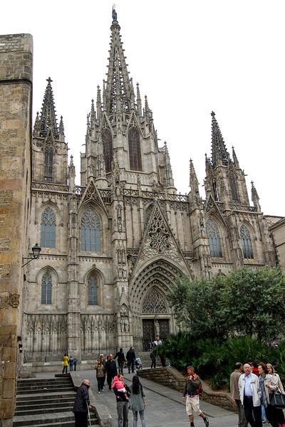 April 25 - Barcelona Thursday - 013900.jpg