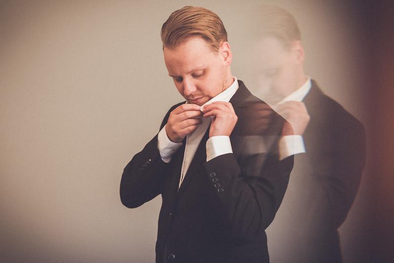 Kris Houweling Wedding Photography (83 of 98).jpg