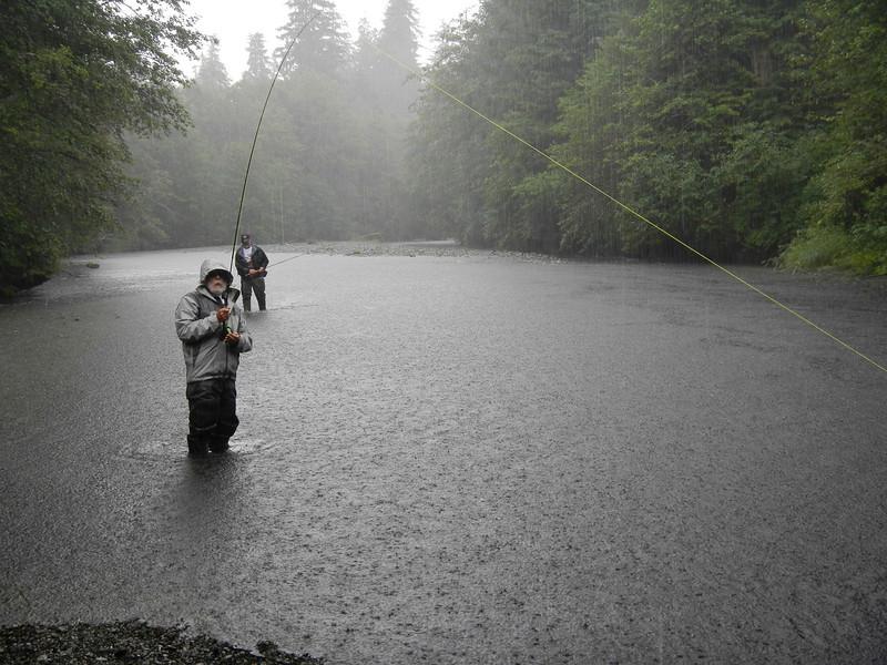 Alaska-183.jpg