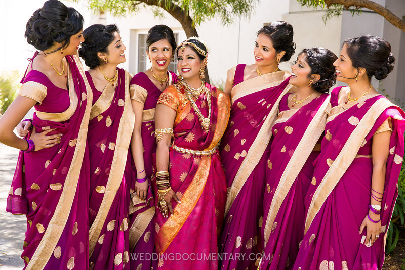 Sharanya_Munjal_Wedding-289.jpg