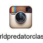 instagram-WPC-240x160.jpg