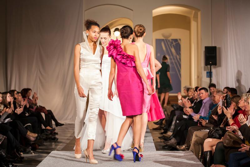 fashion-106.jpg