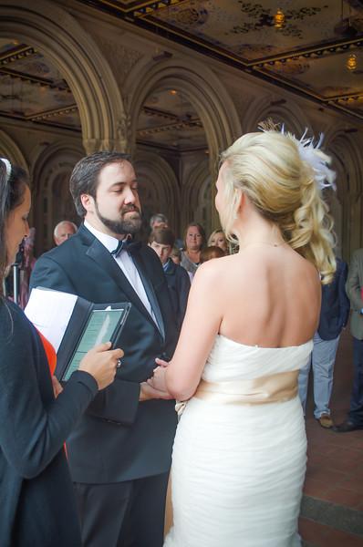 Jennifer & Michael - Central Park Wedding-5.jpg