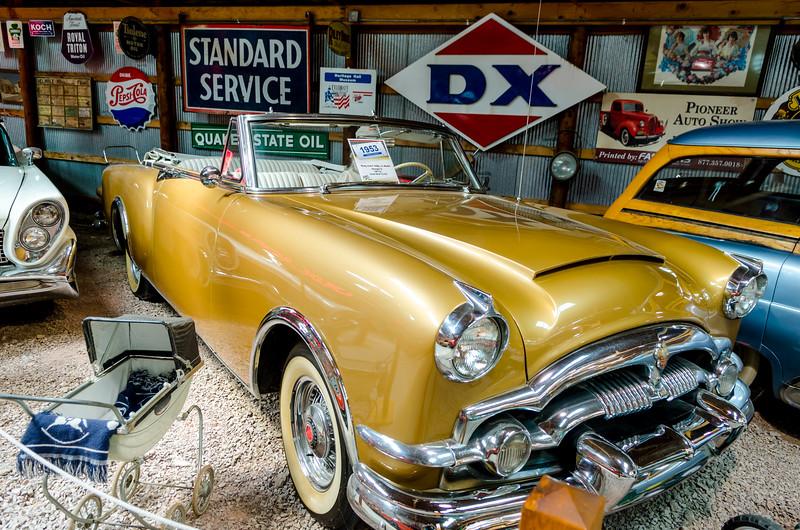 SD Pioneer Auto Museum-19.jpg