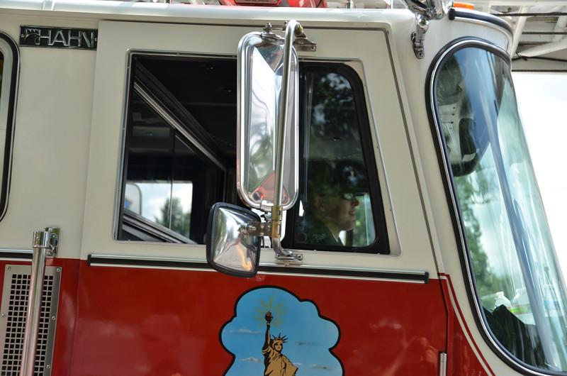 2012 Septemberfest Parade358.jpg