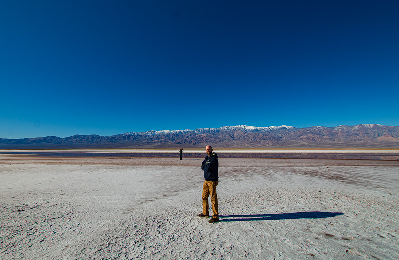 Death-Valley-salt-flats.jpg