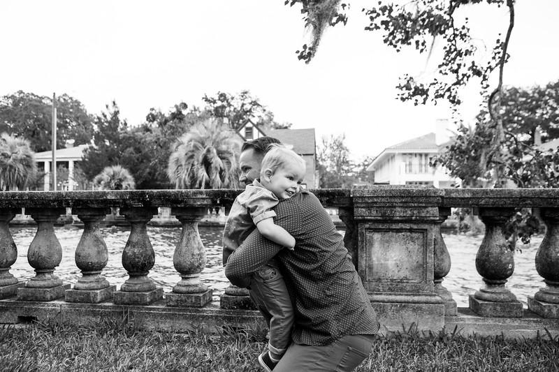 JacksonvillePhotographerBRandiHill.com-3.jpg
