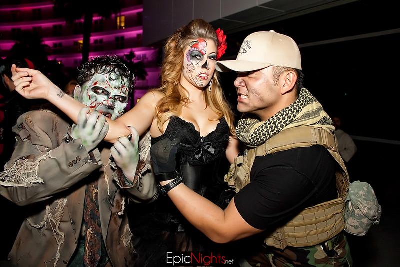 103011++Vanity+Halloween+2011--1562683135-O.jpg