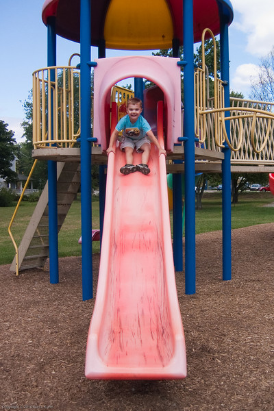 20100909_kids_3510.jpg