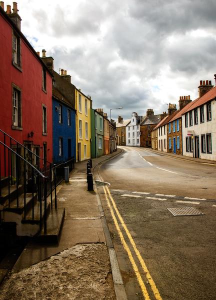 color street stretch.jpg