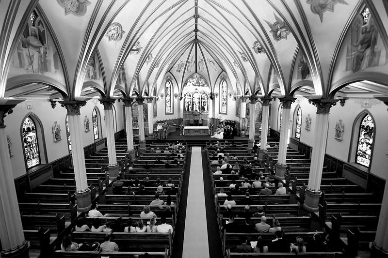 Church 2 IR_1.jpg