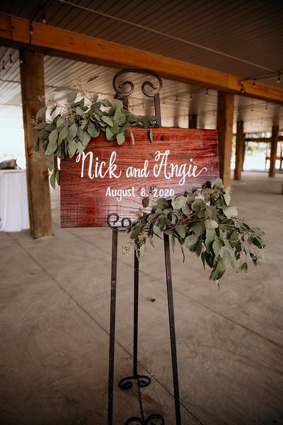 Tice Wedding-963.jpg