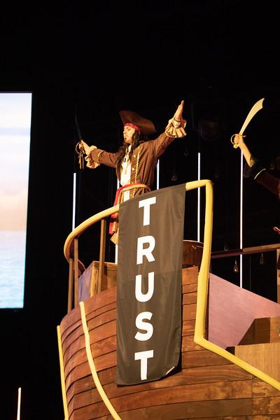 pirateshow-081.jpg