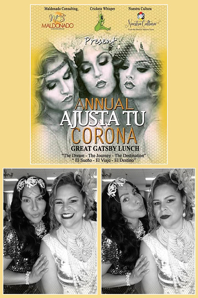 Absolutely Fabulous Photo Booth - (203) 912-5230 -DldFB.jpg