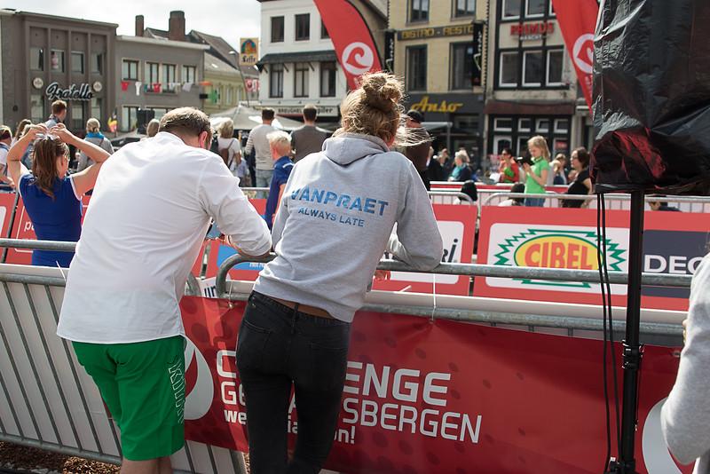 challenge-geraardsbergen-Stefaan-2109.jpg