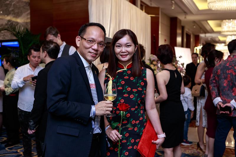 AIA-Achievers-Centennial-Shanghai-Bash-2019-Day-2--364-.jpg