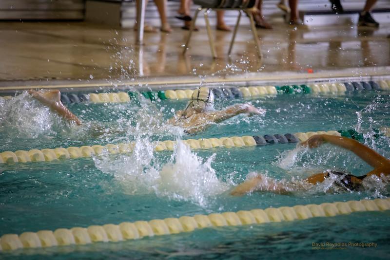 Summer_2019_Divisional_Swim_Meet_-0016.jpg