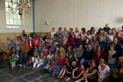 20120623_Kerk_25jrBOK