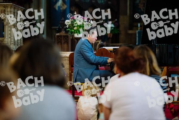 © Bach to Baby 2017_Alejandro Tamagno_Sydenham_2017-09-20 003.jpg