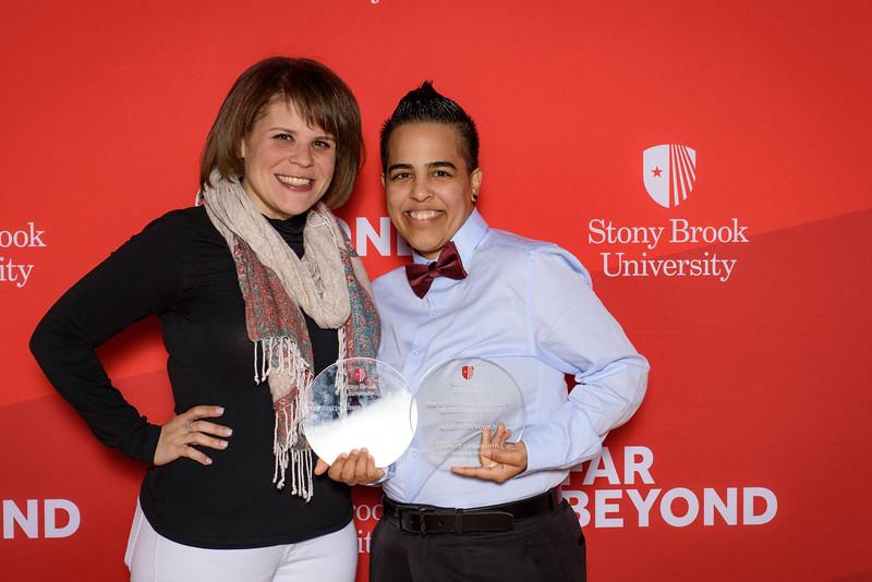 180430_Student Life Awards-166.jpg