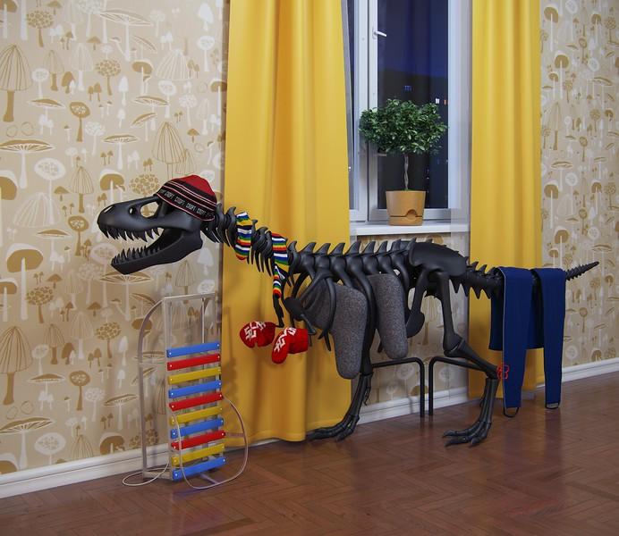 teplosaurus-hi-res-02.jpg