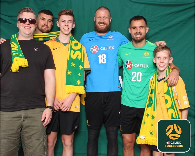 Socceroos-56.jpg