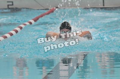 Sauk Swimming vs melrose - 10/07/14