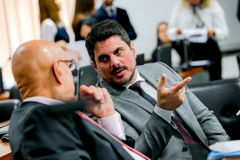 11092019_Comissão_Senador Marcos do Val_Foto Felipe Menezes_9.jpg
