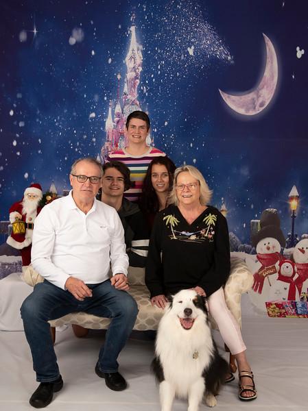 Christmas-2019-Large-155.JPG