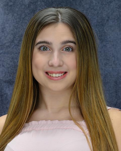 11-03-19 Paige's Headshots-3866.jpg