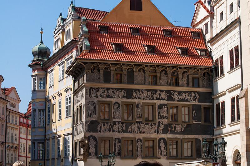 Czech-Republic-Prague-4247.jpg