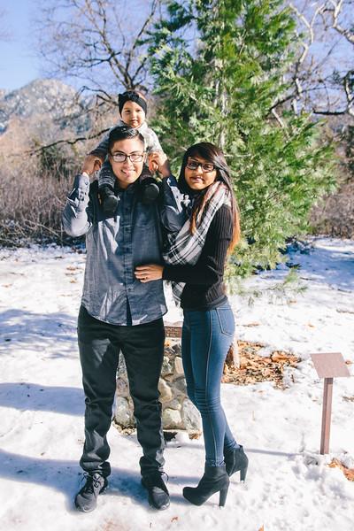 Ilene Daniel & Issis Family Photos in Oak Glen-0101.jpg