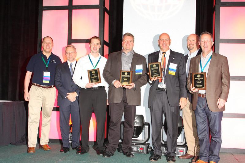 Boston Chapter with Award.JPG