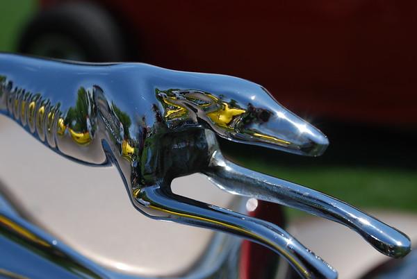 SLO Roadsters 2011