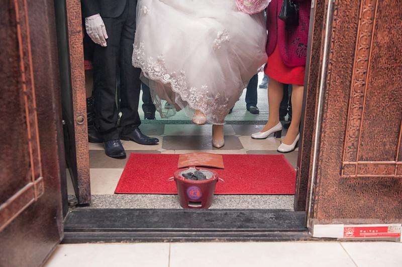 -wedding_16676668786_o.jpg