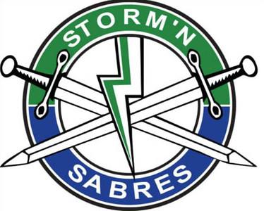 Sartell Sabres Lacrosse