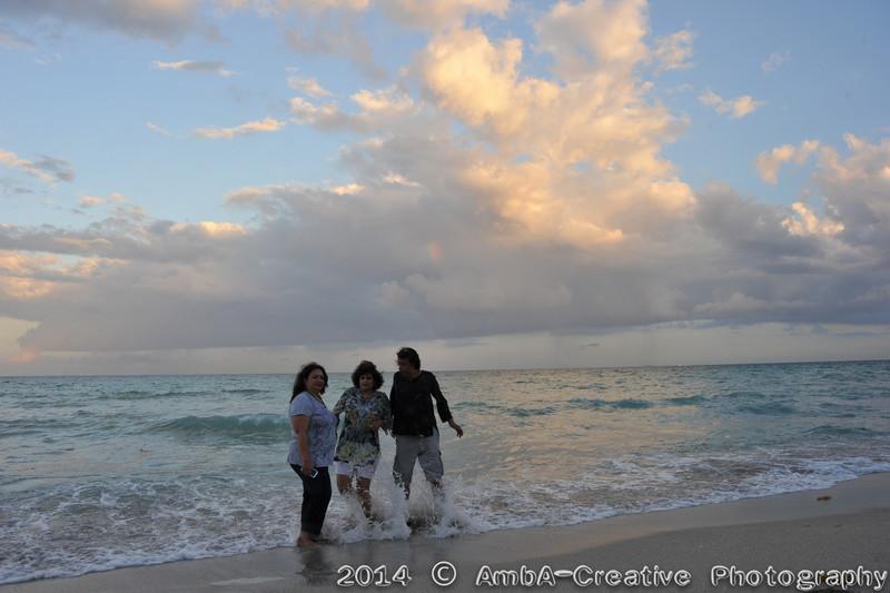 2014-02-08_HighSchoolReunion@MiamiFL_49.jpg